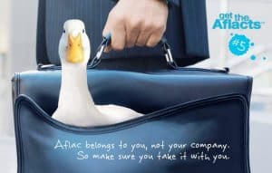 aflac-duck-auditionsjpg-111c2d5620d5bfc3
